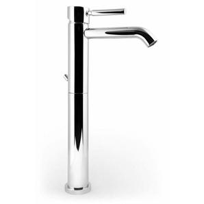 Waschtischmischer hohe Ausführung POLLINI ACQUA DESIGN JESSY JE211CR