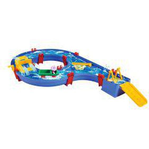 Wasserbahn Amphie Set