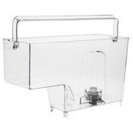 Wasserbehälter CP1073/01
