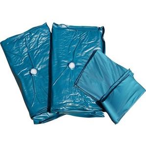 Mono-Wasserbettmatratze mittel beruhigt
