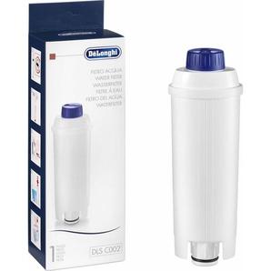Wasserfilter »DLSC002«, DeLonghi