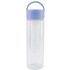 Wasserflasche Mit Siebeinsatz, 700 Ml