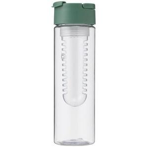Wasserflasche Mit Aufguss-Sieb