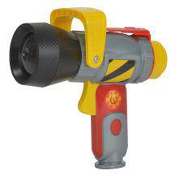 Wasserpistole Feuerwehr