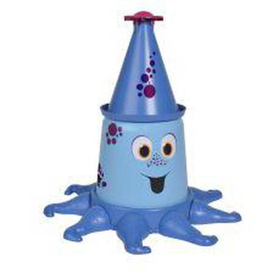 Wasserspielzeug Aqua-Nauti