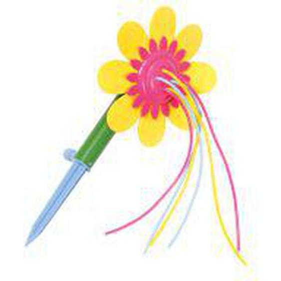 Wasserspielzeug Sprinkler - Blume