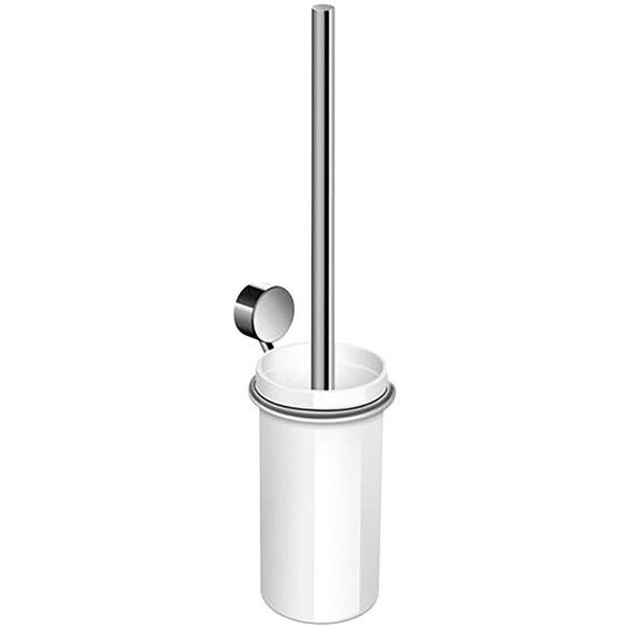 WC-Bürstengarnitur »System 815«, zur Wandmontage