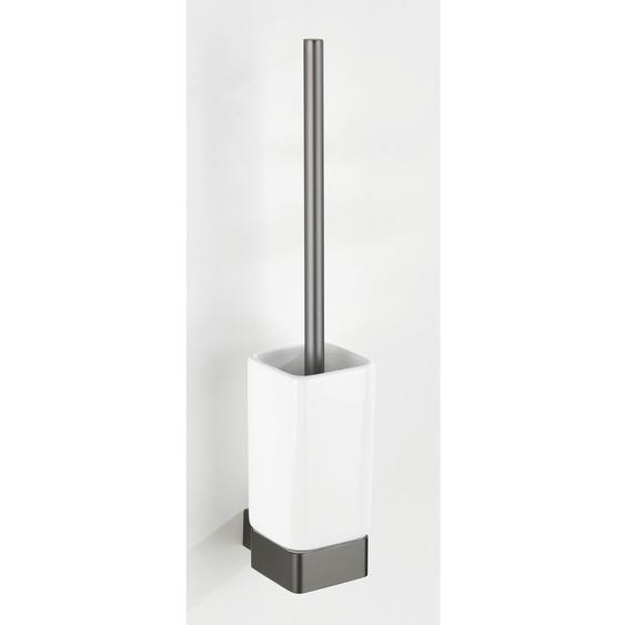 WC-Garnitur Montella