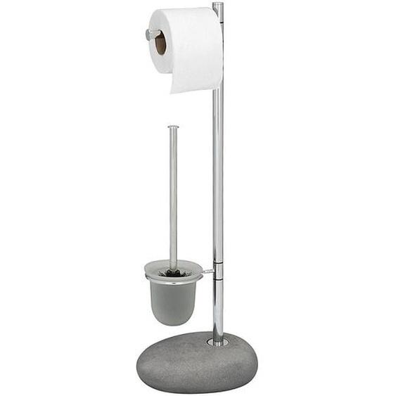 WC-Garnitur Pepple