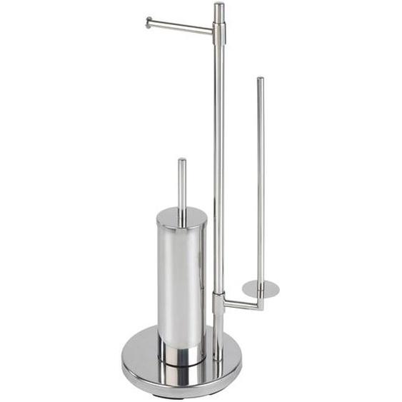 WC-Garnitur Universalo Neo