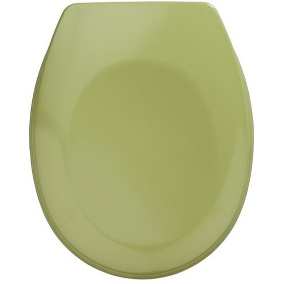 WC-Sitz Bergamo