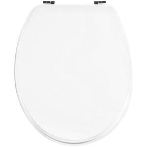 Cornat WC-Sitz »Lyon«