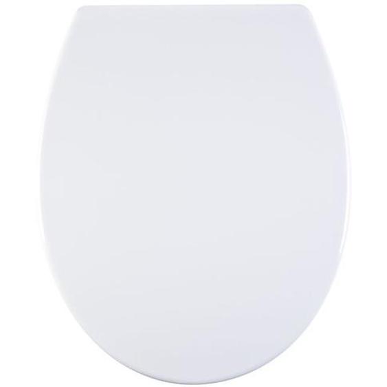 WC-Sitz Salvatore