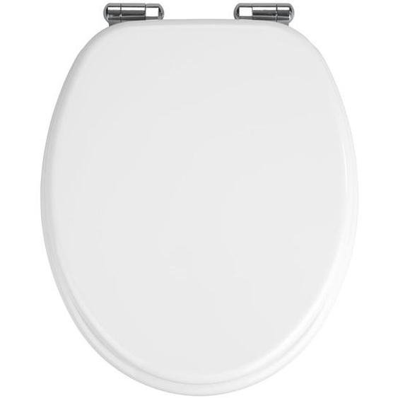 WC-Sitz Vavra mit Absenkautomatik