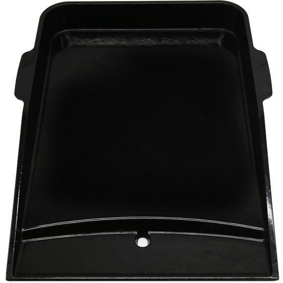 Weber Plancha für Genesis II 300er-Serie