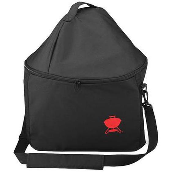 Weber Premium Transporttasche für Smokey Joe Schwarz