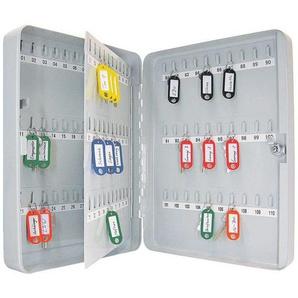 WEDO 110er Schlüsselkasten mit Zylinderschloss