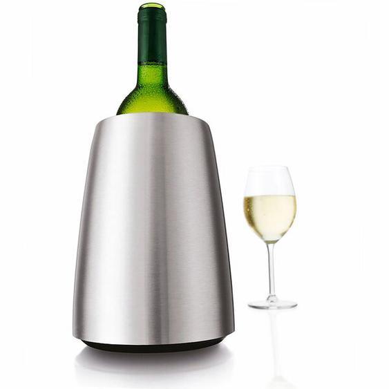 Weinkühler Prestige