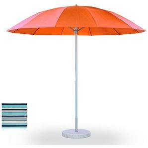 Sonnenschirme Markisen In Bunt Preisvergleich Moebel 24