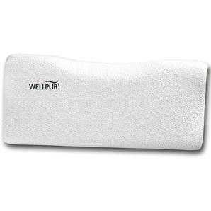 WELLPUR® Ergo Sensitiv Nackenstützkissen (40x80)