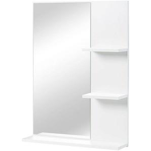 WELLTIME Badspiegel »Baja«, 60 cm breit