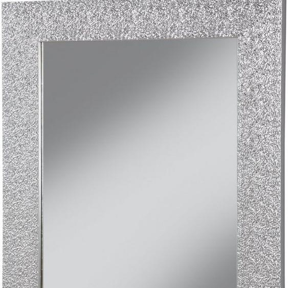 welltime Badspiegel »Miro«