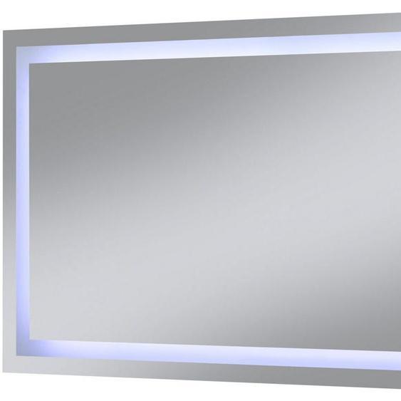 welltime Badspiegel »Trento«, BxH: 120 x 60 cm