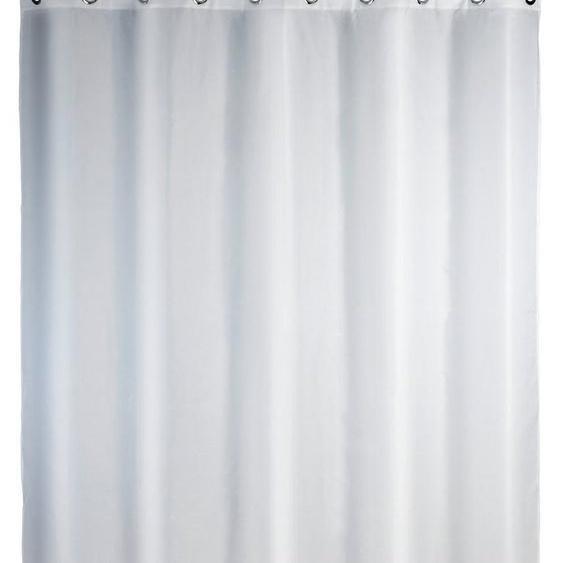 WENKO Duschvorhang »Comfort Flex« Breite 180 cm