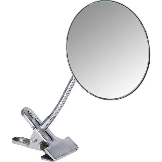 Wenko Kosmetikspiegel Clip
