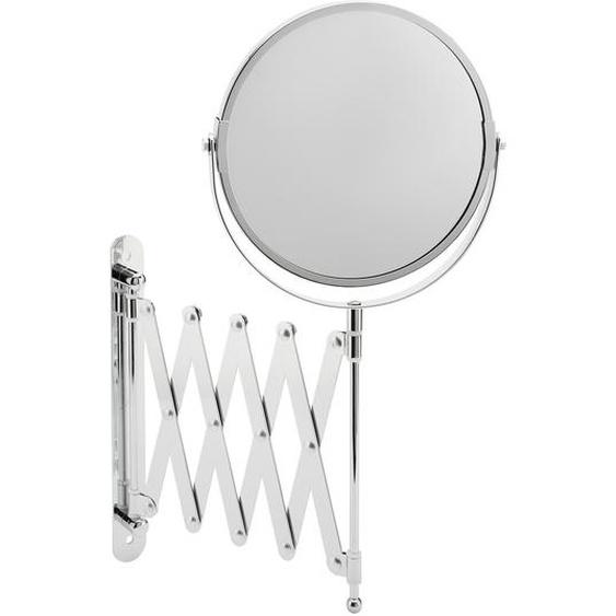 Wenko Kosmetikspiegel Exclusiv Ø 16 cm