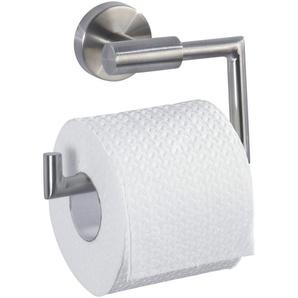 Wenko Toilettenpapierhalter »Bosio«