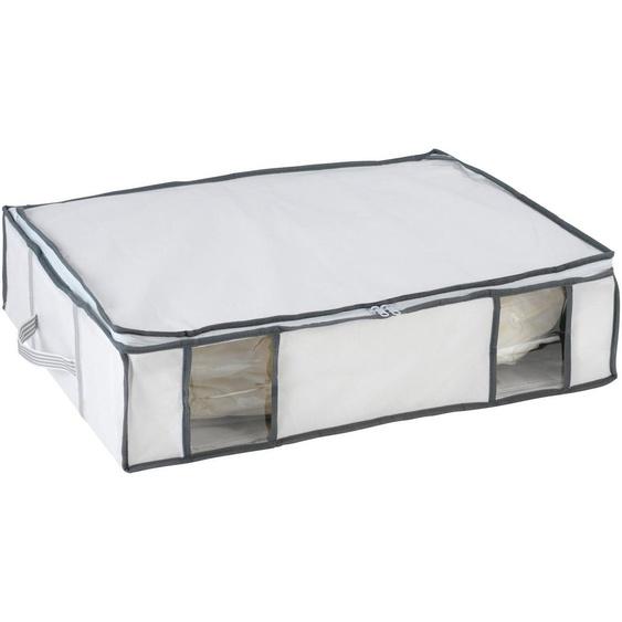 WENKO Unterbettkommode »Vakuum Soft Box L«, zum Vakumieren