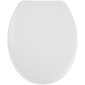 Wenko WC-Sitz »Vigone«