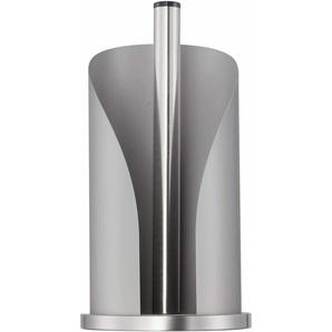 Wesco 322104-79 Papierrollenhalter Cool Grey Matt