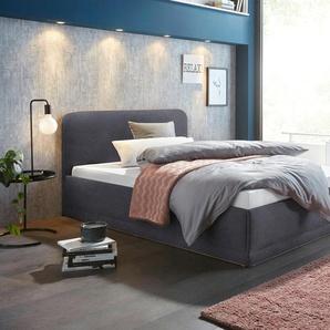 betten aus kunstleder preise qualit t vergleichen m bel 24. Black Bedroom Furniture Sets. Home Design Ideas