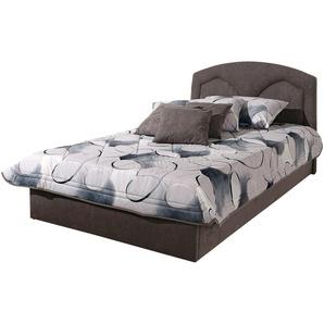 Tagesdecke Westfalia Schlafkomfort