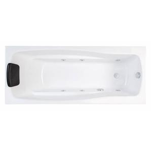 Volkswhirlpool Optimus 170x70x57 5 cm