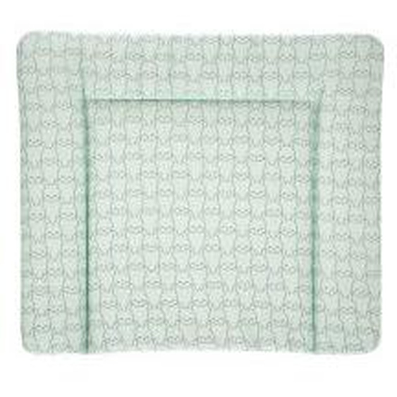 Wickelauflage Trend PVC-frei 75 x 85 cm