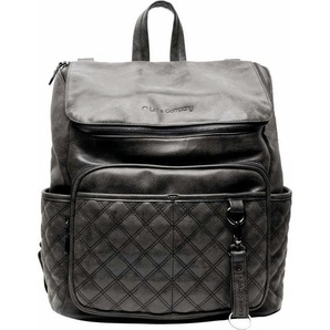 Lisbon Quilted Little Company Wickelrucksack