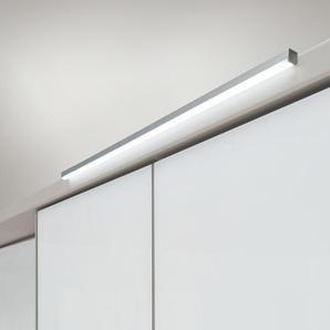 WIEMANN LED-Schrankbeleuchtung (2er Set)