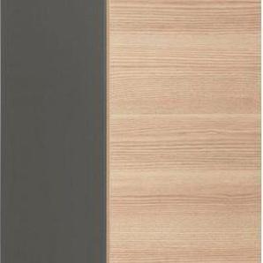 wiho Küchen Apothekerschrank »Esbo« Auszug mit 4 Ablagefächern