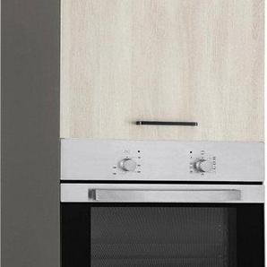 wiho Küchen Backofenumbauschrank »Esbo« 60 cm breit