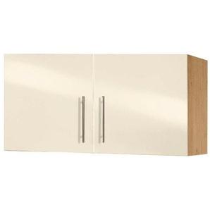 wiho Küchen Hängeschrank »Aachen«, Breite 100 cm
