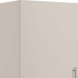 wiho Küchen Hängeschrank »Cali« 60 cm breit, 90 cm hoch