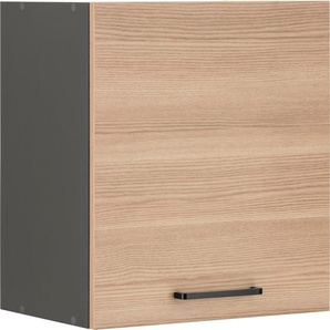 wiho Küchen Hängeschrank »Esbo« 50 cm breit