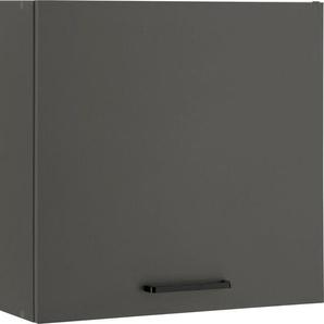 wiho Küchen Hängeschrank »Esbo« Breite 60 cm