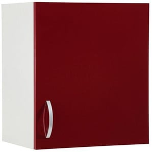 badmobel rot, badmöbel in rot - preise & qualität vergleichen | möbel 24, Design ideen