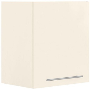 WIHO-Küchen Hängeschrank »Flexi2«, Breite 50 cm
