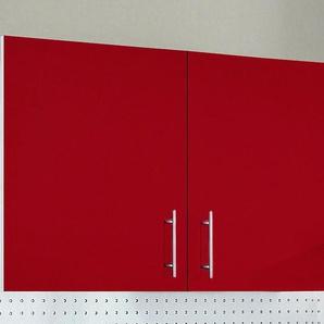 wiho Küchen Hängeschrank »Kiel«