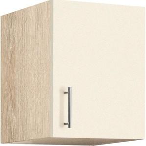 wiho Küchen Hängeschrank »Kiel« 60 cm breit